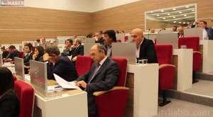 Çankırı Tanıtım Günleri Turgay Başyayla - Edremit'in Gelini