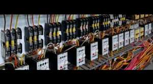 Ankara Çankaya Koru Elektrikci, 0542 531 79 99