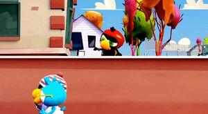 Steven Universe | Steven Universe Şarkısı | Şarkı | Cartoon Network Türkiye