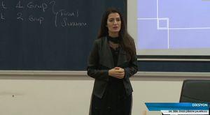 Sanat Tarihi 24.04.2018 Yrd. Doç. Dr. Abdullah Mehmet AVUNDUK