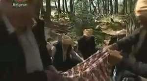 Kazım Mirşanın Videoları- Kazım Mirşan 13