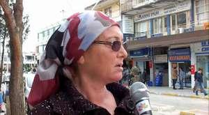 Serik Belediyespor Eskişehir Deplasmanı Öncesi Antreman Görüntüleri