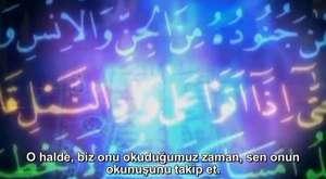 Yer Ağlıyordu Hamza'ya