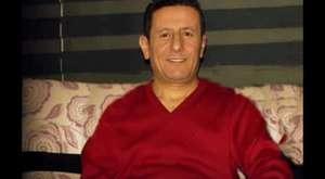 Ali Albay - BAŞKENT ANKARA BENİM '' 2013