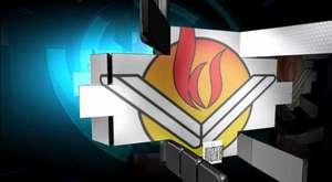ŞEHİR AJANDASI 1 bölüm KIVILCIM KÜLTÜR SANAT MERKEZİ