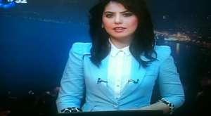 Tv52 17.03.2015 tarihli haberimiz.