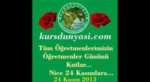 Atatürk'ü saygı ve minnetle anıyoruz...