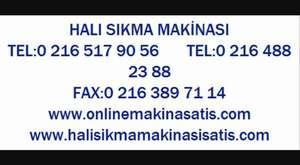 primus_yetkili_servisi