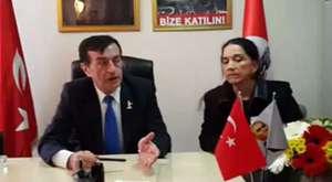 OsmanPaşaCanlıRopörtaj-21Mart2015