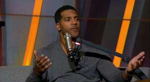 Jim Jackson explains how Kobe Bryant is hurting the Lakers - `The Herd`