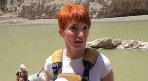 Kızılay Maden Suyu Taleplere Yetişemiyor
