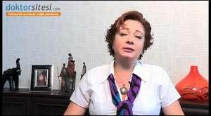 Adet Düzensizliğine İyi Gelen Bitki Çayları - Kadınca TV