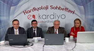 Ekardiyo l E-Kardiyoloji Akademisi l www.ekardiyo.com
