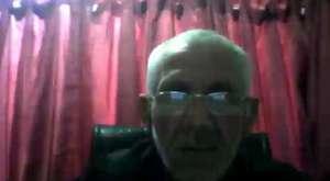 Video0182