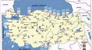 Abdüllatif Şener AK PARTİ'nin İçyüzünü Anlatıyor 1.Kısım