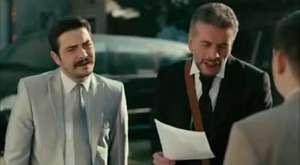 Ahmet Kural Sinirlenip Jeep'ten Düşme Komedi