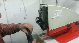 Kılçık Cakma Makinesi @ Daha hizli Ozel Yapım