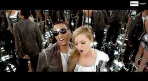 Sasha Lopez _ Andreea D feat Broono - All My People (Officia
