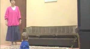 Bebeklerde Kalp Masaji Ve Suni Solunum-Özel Sevgi Tıp Merkezi