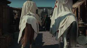 Günah Benim (İslamî Versiyon) - Emre Tok