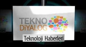 Türk Telekom E4
