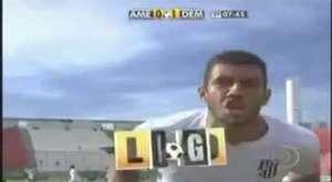 Bursasporun transfer hedefi Jadson