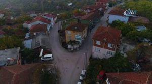 Antalya'yı hortum vurdu: 31 yaralı