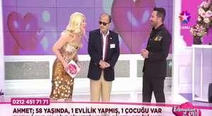 Letonya - Türkiye / Maç Özeti