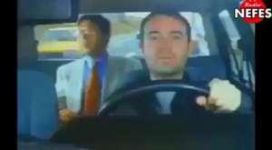 Halil Sezai -Yanıma Gel