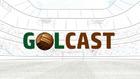golcast