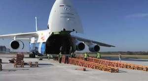 Katar Uçak Kargo 0212 3569324 0216 3806833 Katar Kargo
