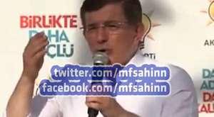 Renkli Videoda Mustafa Kemal ATATÜRK