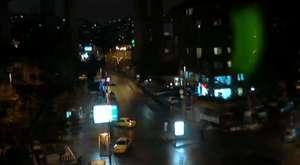 Live 2012-12-22 18:24