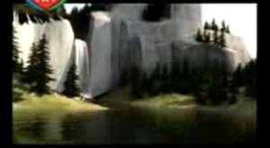 SanJaR & Yasin Çetin - TerkediLme Sahnesi (2013) [N-FazBeat]