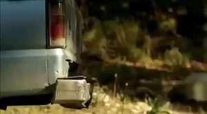 Kızlar araba ile bir tur atalım mı :)