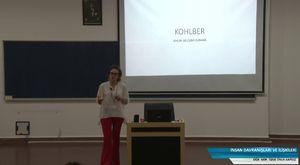 Biçimsel Diller ve Soyut Makineler Prof. Dr. Nejat Yumuşak 16.10.2014