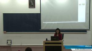 Çalışma Ekonomisi ve Endüstri İlişkileri Programı v3