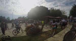 Antalya Bisiklet Festivali - 2012