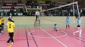 Pendik spor Malatya spor maçın ardindan pendikspor taraftarları sabihagökçe havalımanına gelen yaklaşık 200.taraftar pendikspor futbolcularını bağrılarına basarak galibiyet sevincini doyasıya yaşadılar.