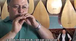 Yusufça Tanıtım Videosu Bölüm 1
