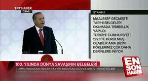 Kılıçdaroğlu şimdi de savaş peşinde