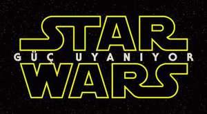 Star Wars: Güç Uyanıyor | Star Wars: The Force Awakens | Türkçe Dublajlı Fragman #2