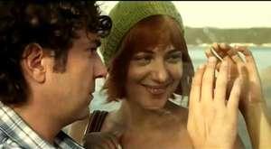 -Yüreğime İyi Bak (Mehmet Ülker)