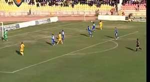 Bayrampaşa 2-2 Yeni Malatyaspor
