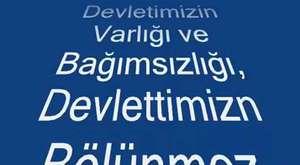 CEVİZLİ TV
