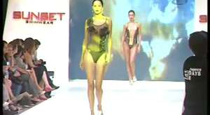 Fagold - JEWEX 2012 - Defile -