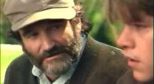 Robin Williams'ın ölüm nedeni belli oldu