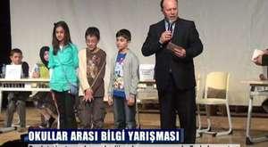 EMEKLİLER'DEN KÜLCÜ'YE ZİYARET