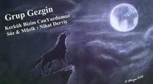 To Be or Not to Be __instrumental_ Grup Gezgin