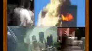 11 Eylül Belgeseli